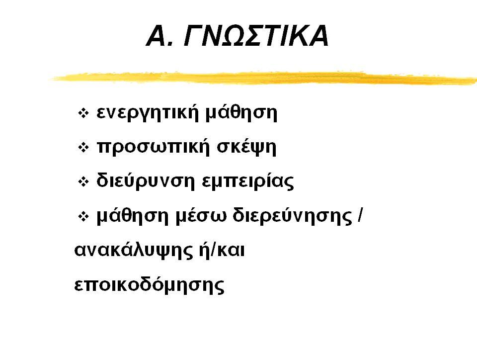 Α Π Ο Τ Ε Λ Ε Σ Μ Α Τ Α (ΠΡΟΓΡΑΜΜΑΤΑ ΕΚΠΑΙΔΕΥΣΗΣ)