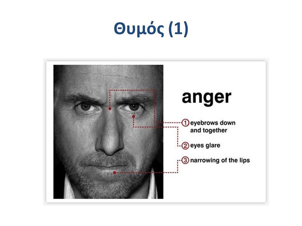Θυμός (1)