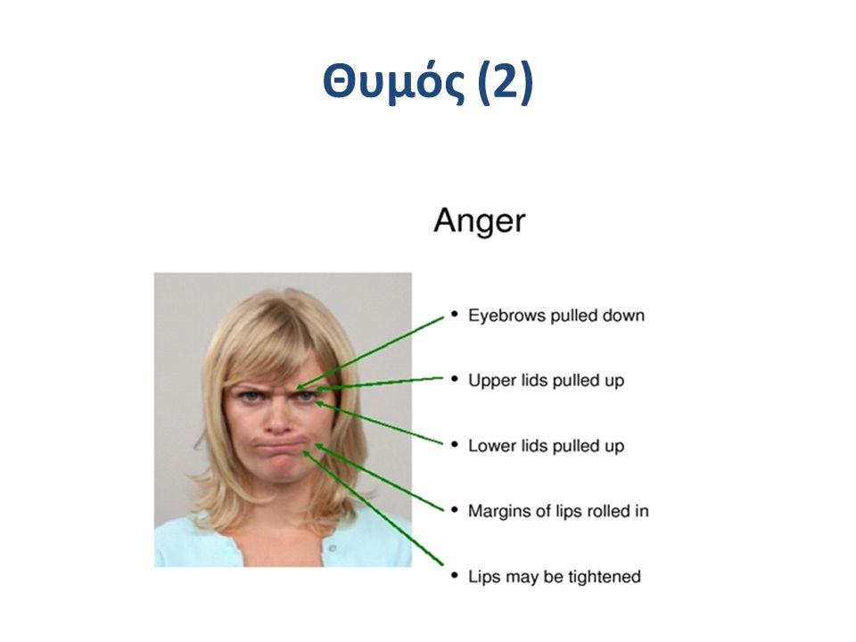 Θυμός (2)