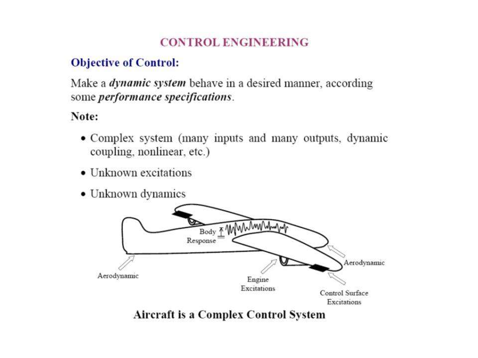 Εισαγωγή στην Matlab - Εργαλειοθήκη Ασαφούς Λογικής Δημιουργία και επεξεργασία FIS από την γραμμή εντολών Τα πεδία της δομής 'tank' Ένα FIS που είναι αποθηκευμένο σαν μια δομή μπορεί να δημιουργηθεί και να τροποποιηθεί και από την γραμμή εντολών.