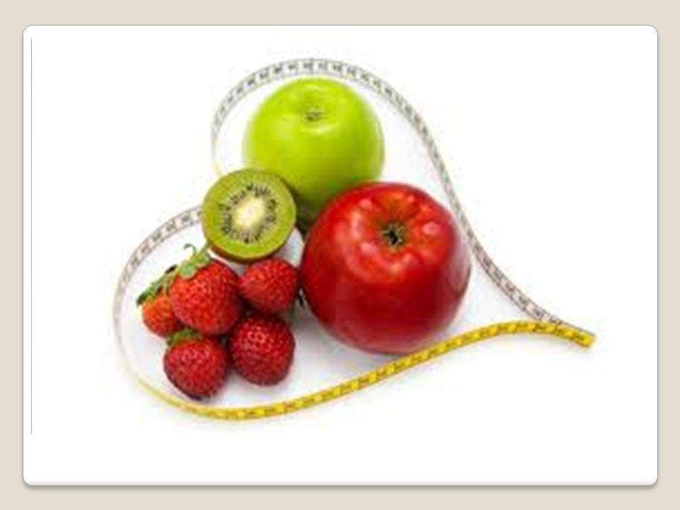  Στην ερώτηση πόσες μερίδες φρούτων και λαχανικών πρέπει να καταναλώνεις καθημερινά μόνο το 12% των αγοριών απάντησε σωστά(5 μερίδες).Ενώ επίσης μόνο το 10% των κοριτσιών απάντησε σωστά στην ερώτηση.