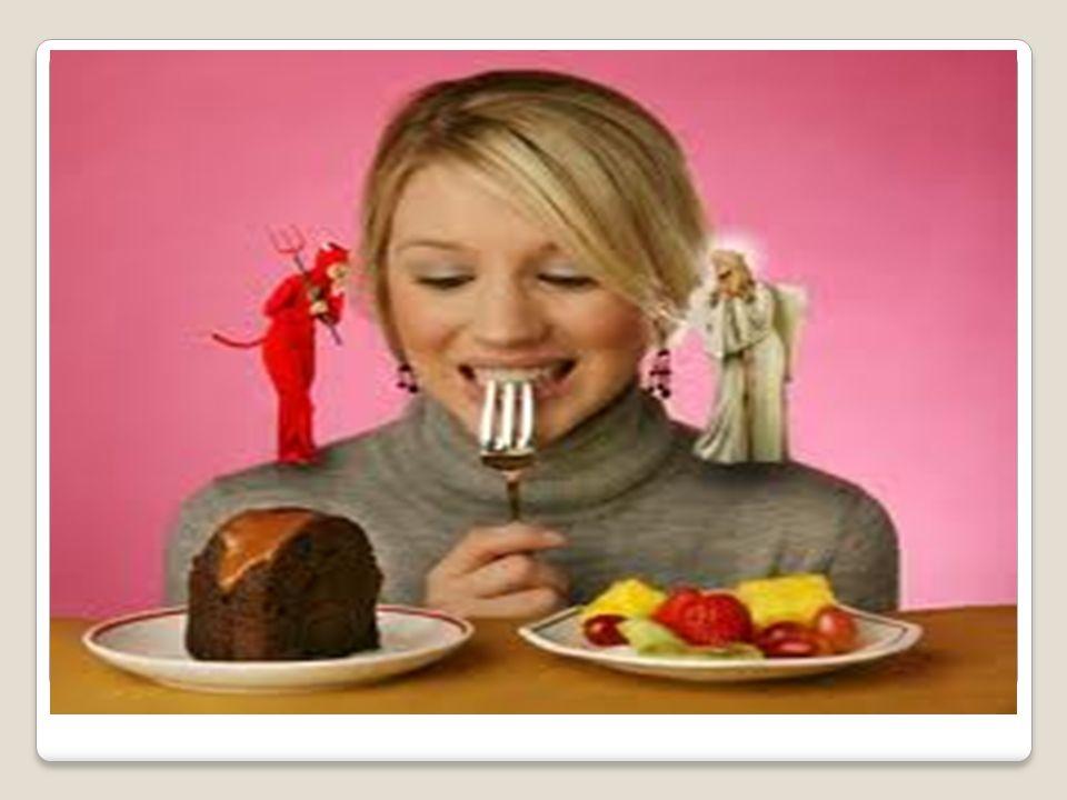 Γιατί πρέπει να τρώμε υγιεινά; Με την υγιεινή διατροφή, ελαττώνεται ο κίνδυνος καρδιοπαθειών και άλλων παθήσεων, όπως κάποιες μορφές καρκίνου και διαβήτη.