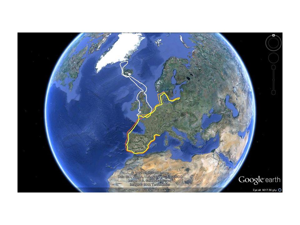 Στην παρούσα εργασία ανασκοπούνται μερικά στοιχεία αυτής της σημαντικής ωκεανογραφικής αποστολής στις βόρειο-ευρωπαϊκές θάλασσες 2300 χρόνια πριν από σήμερα.