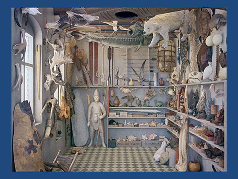 Για την ιστορία του πράγματος: πρωτότυπα και «αυθεντικά» αντικείμενα… ή αντίγραφα; Η φθορά του χρόνου ενοχλούσε ιδιαίτερα τους δυτικούς κατά την Αναγέννηση.