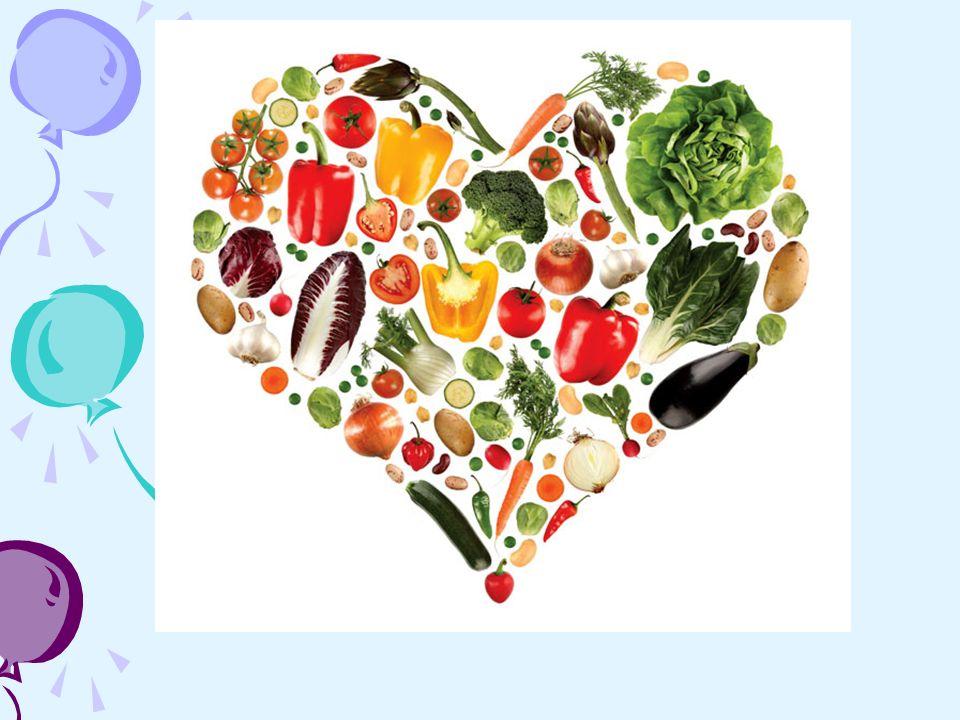 Λαχανικά Λαχανικά νόστιμα και χρωματιστά έχω στο τραπέζι μου καθημερινά Αποστόλης Κ.