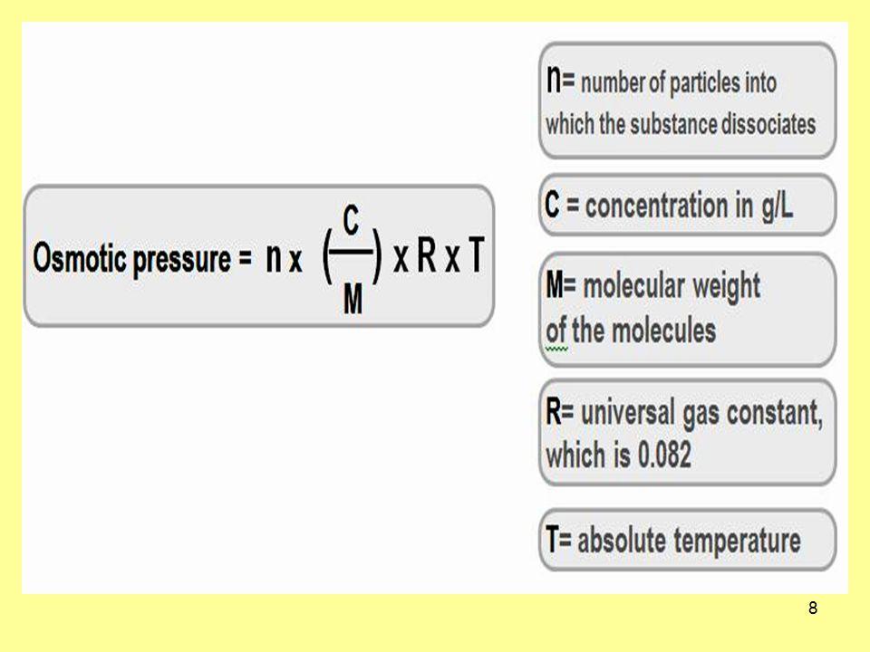 9 Υδατάνθρακες στα σκευάσματα Μπορεί να βρίσκονται σε μορφή μονοσακχαριτών, ολιγοσακχαριτών ή πολυσακχαριτών.