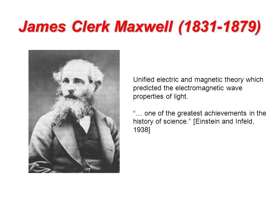 Φως Φως: ηλεκτρομαγνητική ακτινιβολία με κυματική και σωματιδιακή φύση.