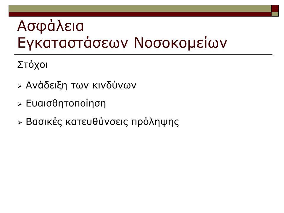 Πρόταση 3.