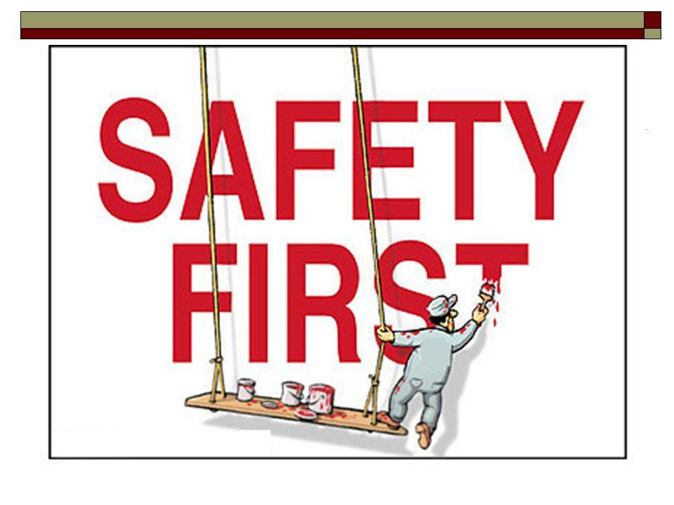 Κίνδυνοι πρόκλησης ατυχήματος Κίνδυνοι που είναι δυνατόν να οδηγήσουν στην πρόκληση τραυματισμού ή βιολογικής βλάβης σε εργαζόμενους, αλλά και σε ασθενείς και επισκέπτες ενός Νοσοκομείου.