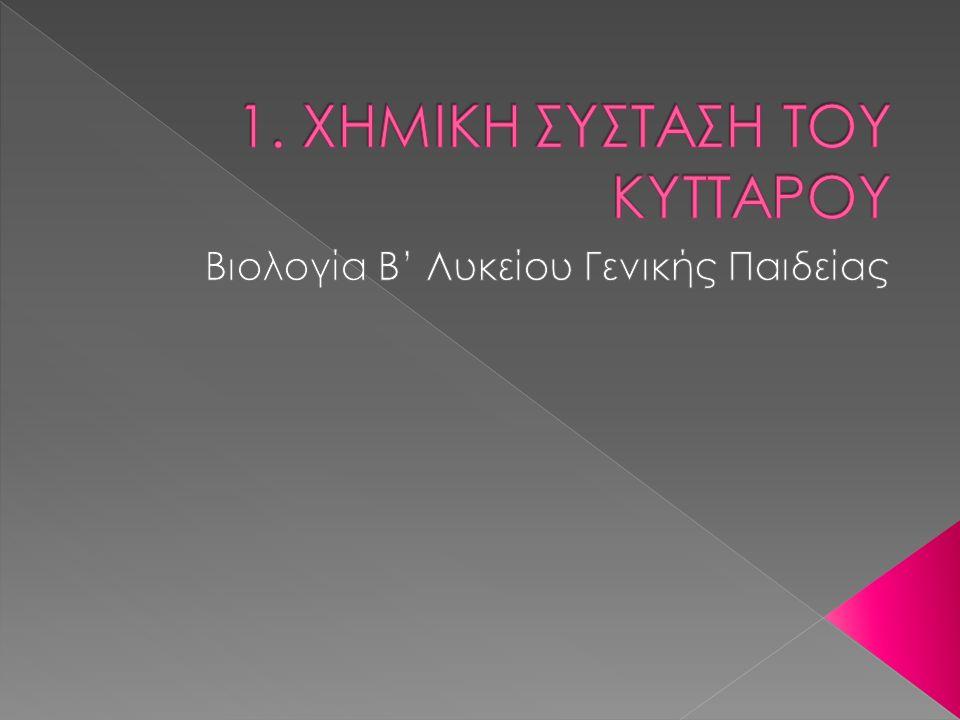  ΠΡΩΤΟΤΑΓΗΣ ΔΟΜΗ: αλληλουχία αμινοξέων  ΔΕΥΤΕΡΟΤΑΓΗΣ ΔΟΜΗ: α- έλικα ή β-πτύχωση  ΤΡΙΤΟΤΑΓΗΣ ΔΟΜΗ (3D): αναδίπλωση στο χώρο  ΤΕΤΑΡΤΟΤΑΓΗΣ ΔΟΜΗ*: συνδυασμός διαφορετικών αλυσίδων