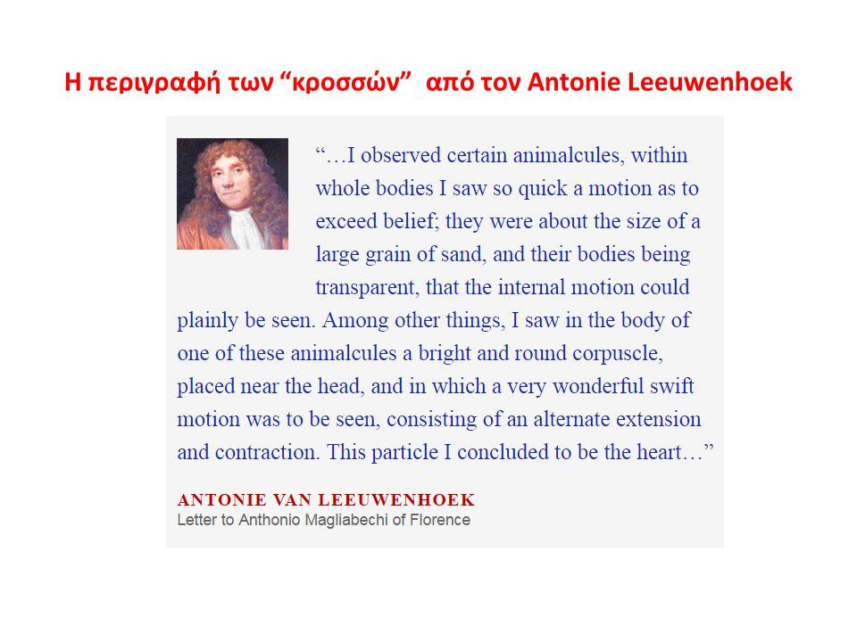 Satir P.Landmarks in cilia research from Leeuwenhoek to us.