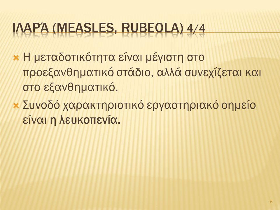 76 Symptoms of AIDS-el , από Badseed διαθέσιμο ως κοινό κτήμαSymptoms of AIDS-elBadseed