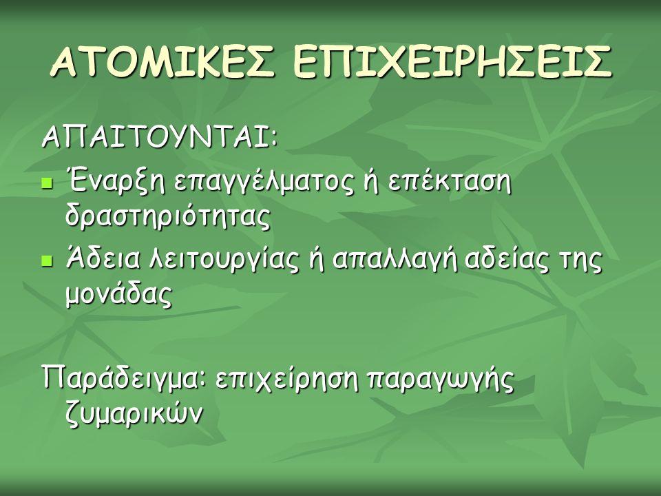 ΕΤΙΚΕΤΑ ΒΙΟΛΟΓΙΚΟΥ ΕΛΑΙΟΛΑΔΟΥ