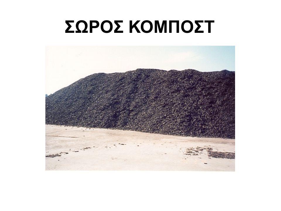 ΣΩΡΟΣ ΚΟΜΠΟΣΤ