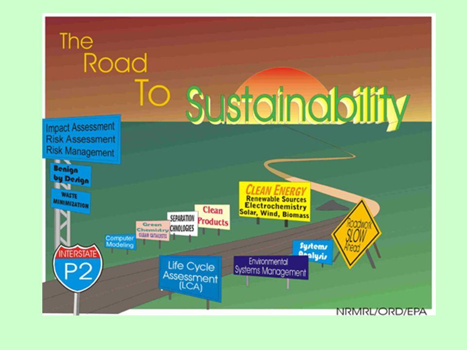 Ανακύκλωση εκτός της βιομηχανίας Απόβλητα ειδών ηλεκτρονικού και ηλεκτρικού εξοπλισμού (WEEE) Η πράσινη τεχνολογία/μηχανική μπορεί να δώσει λύση στο πρόβλημα διάθεσης των αποβλήτων αυτών με τη: Χρήση όσο το δυνατόν μικρότερου αριθμού τύπων υλικών.