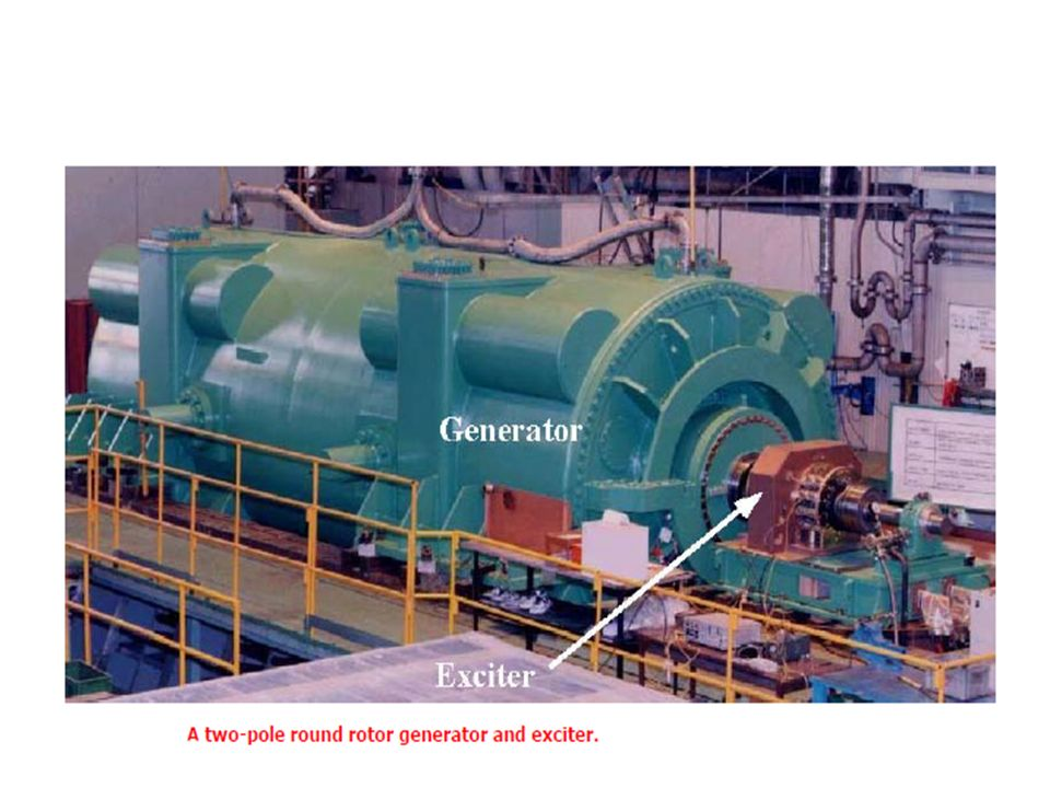2) PTO/RCF (Power Take Off / Renk Constant Frequency) Αποτελούνται από ένα εύκαµπτο σύνδεσµο, µειωτήρα στοφών, στρεπτικά άκαµπτους συνδέσµους, γρανάζωµα τύπου RCF και εναλλακτήρα.