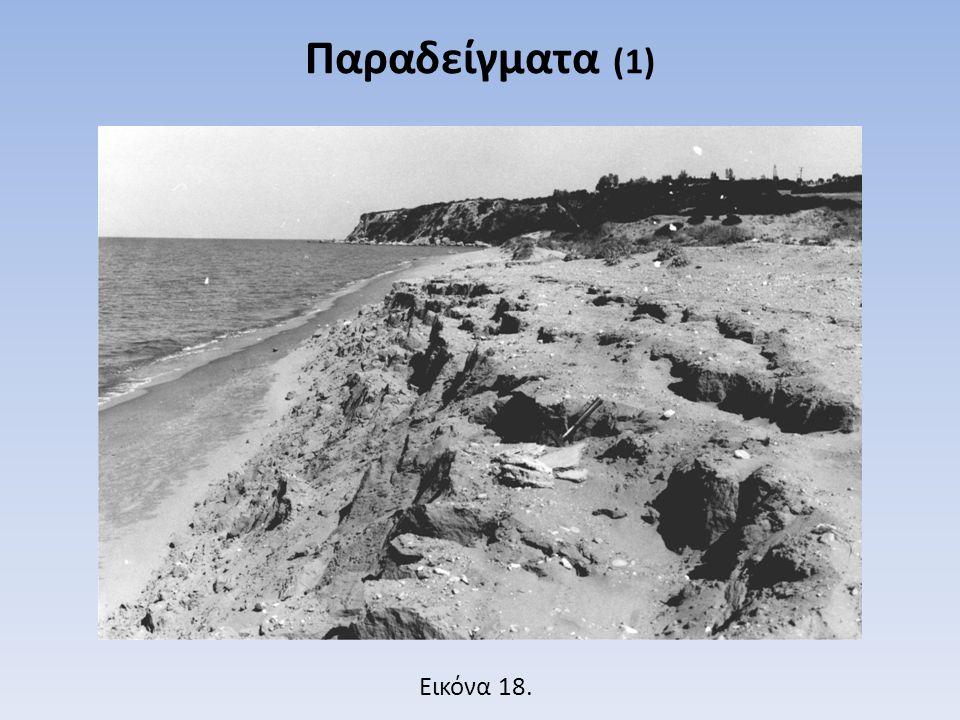Παραδείγματα (1) Εικόνα 18.