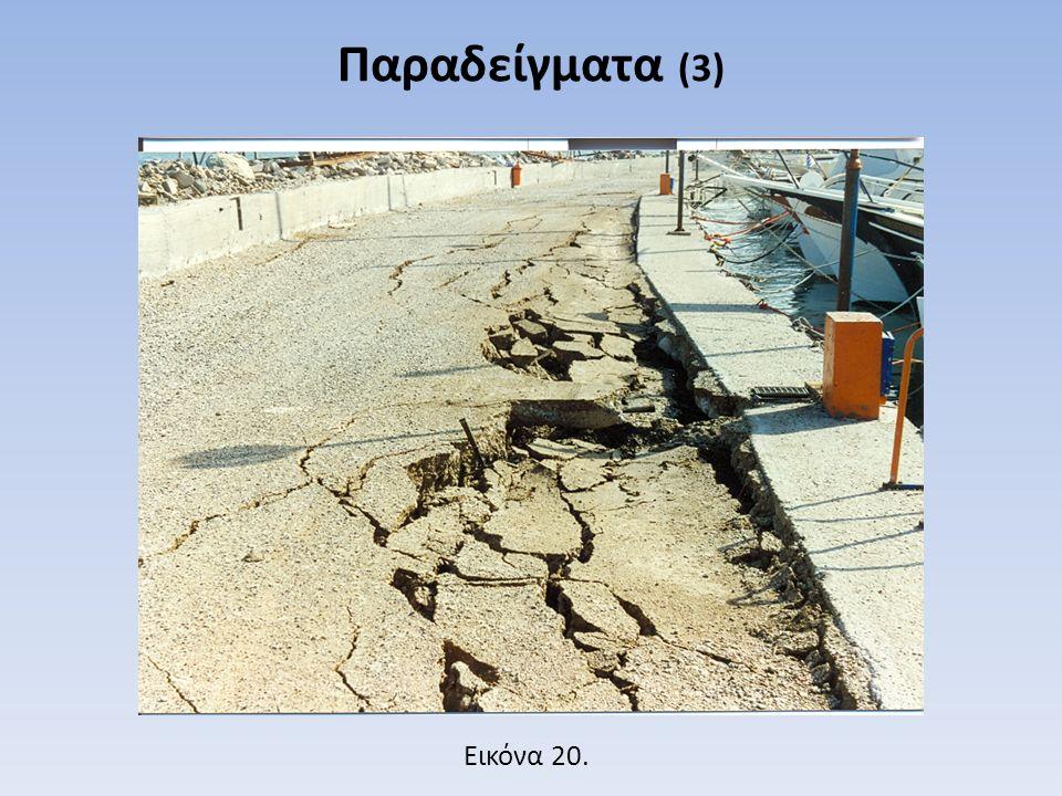 Παραδείγματα (3) Εικόνα 20.