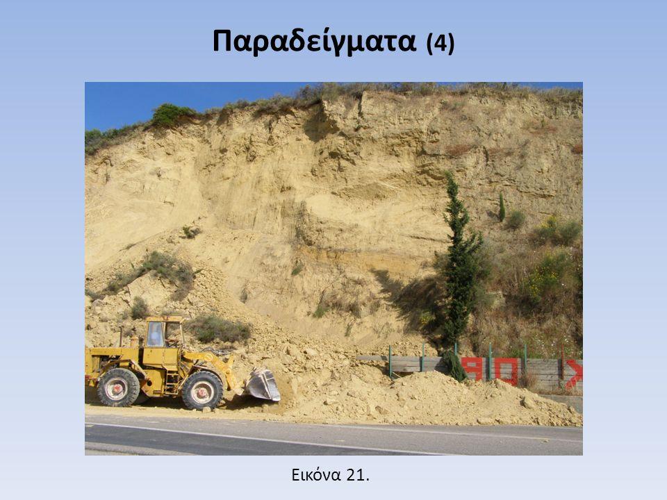 Παραδείγματα (4) Εικόνα 21.