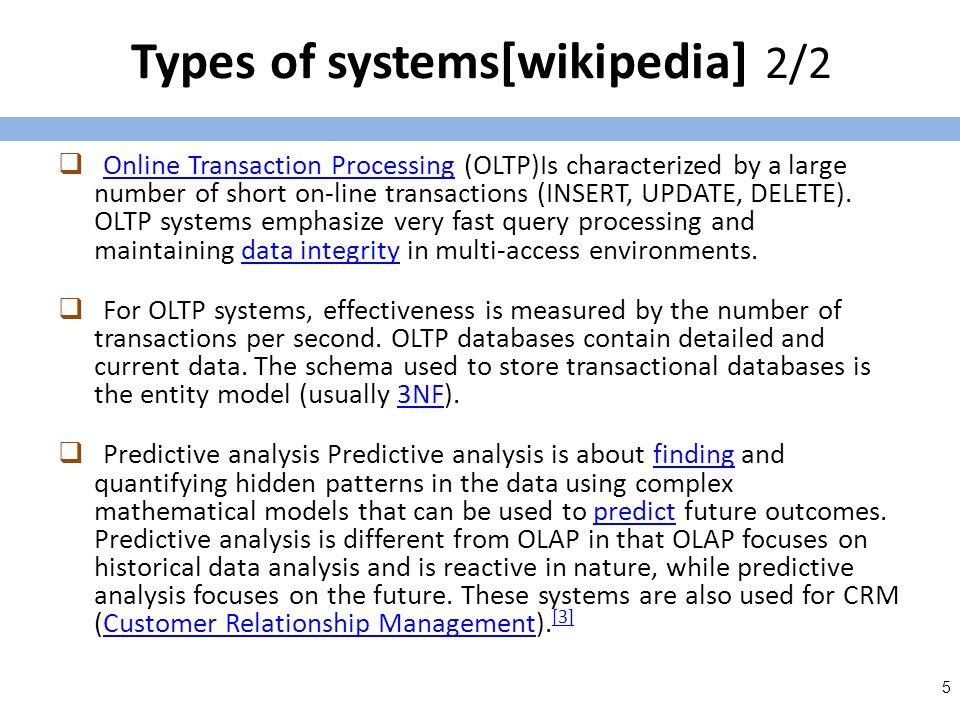 Data Mining – Εξόρυξη Δεδομένων 9/10 Τεχνικές[Επεξεργασία | επεξεργασία κώδικα]Επεξεργασίαεπεξεργασία κώδικα Η εξόρυξη δεδομένων περιλαμβάνει κάποιες από τις ακόλουθες τάξεις διαδικασιών: [3] [3] Ανίχνευση ανωμαλιών (Anomaly detection) - Ο προσδιορισμός ασυνήθιστων εγγραφών δεδομένων, που μπορεί να παρουσιάζουν κάποιο ενδιαφέρον ή λάθη στα δεδομένα που απαιτούν περαιτέρω έρευνα.