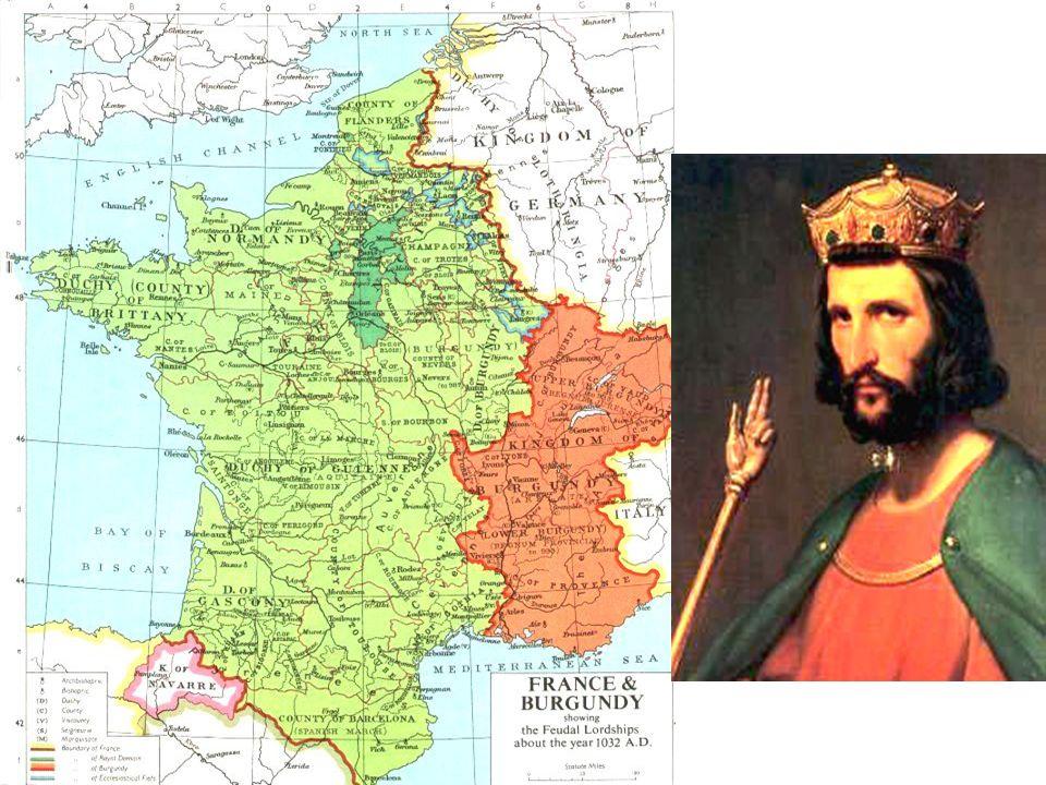 ΚΑΠΕΤΙΔΕΣ 987 Δυναστείας των Καπετιδών 987 : Άνοδος στον βασιλικό θρόνο της Γαλλίας της Δυναστείας των Καπετιδών Ούγος Καπέτος (987-996) πρώτος Καπετίδης Βασιλιάς Κάρολος Δ' (1322-1328) τελευταίος Καπετίδης βασιλιάς 987 – 1328 987 – 1328 : η Δυναστεία των Καπετιδών στον Γαλλικό Θρόνο