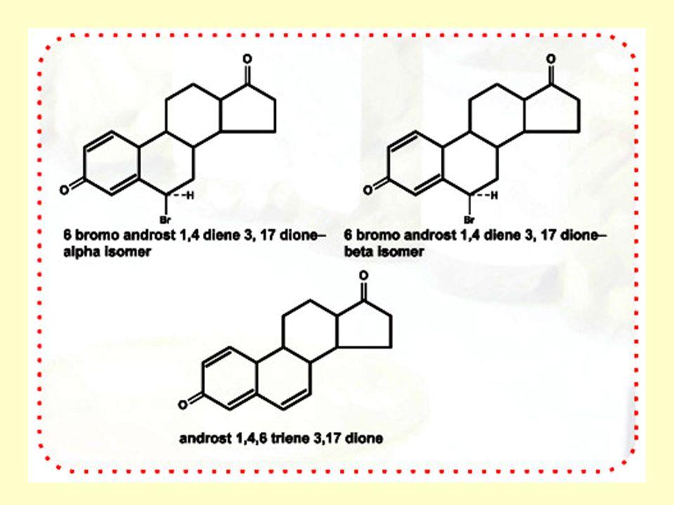 36 Καφεΐνη: Διεγερτικό του ΚΝΣ που χρησιμοποιείται σε μεγάλες δόσεις (π.χ.