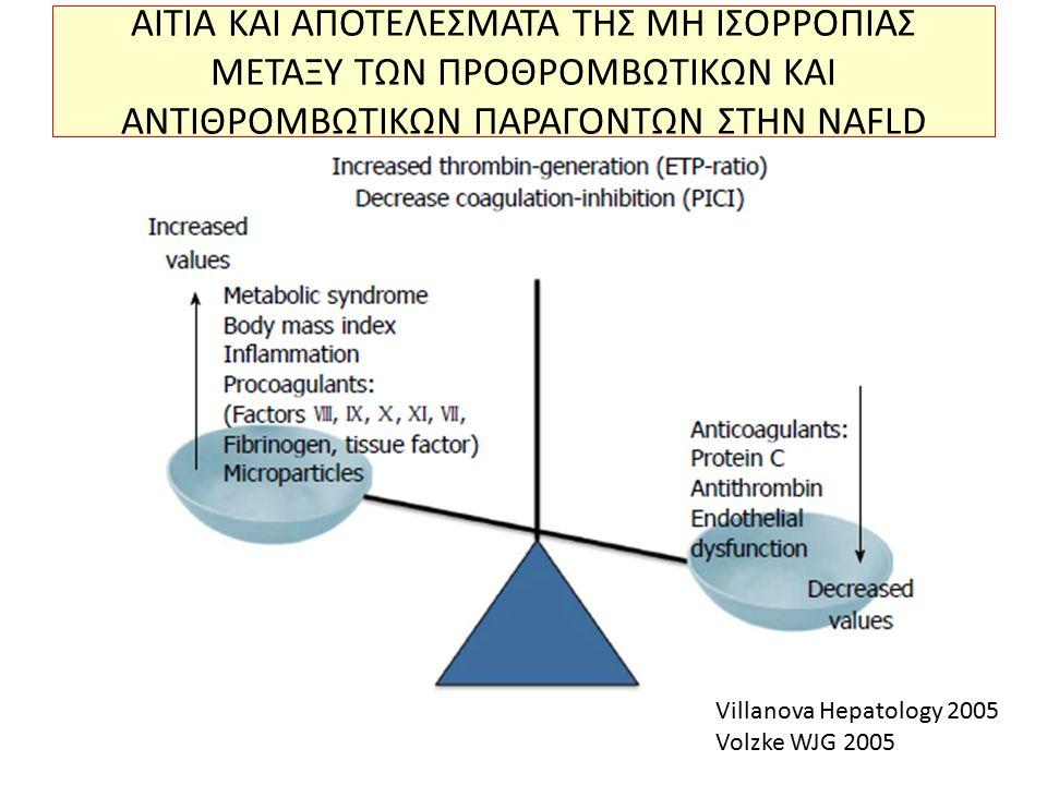 Hepatology 2009
