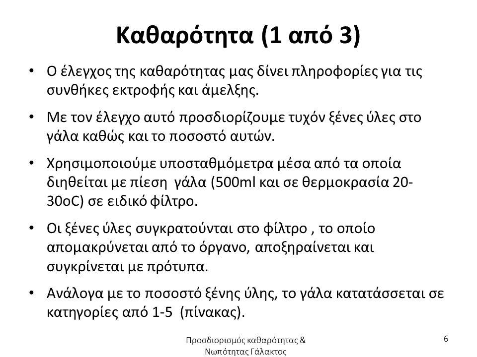 Πειραματικό μέρος (4 από 16) ΙΙ.