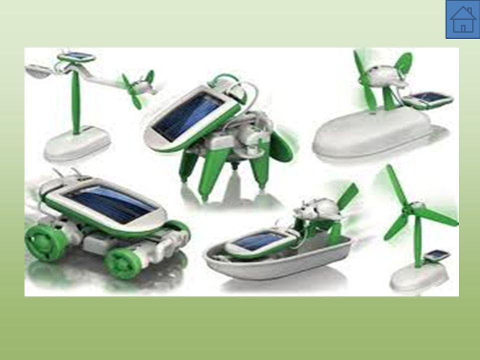 Τεχνολογία Τα ηλιακά οχήματα σήμερα ενσωματώνουν τεχνολογίες αιχμής οι οποίες τις περισσότερες φορές δεν είναι ορατές από την παράξενη, έως αστεία, εμφάνιση των οχημάτων αυτών.