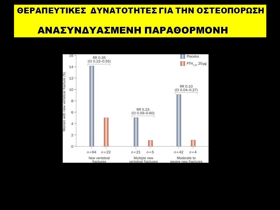 Black DM et al N Engl J Med 2005 253:555.