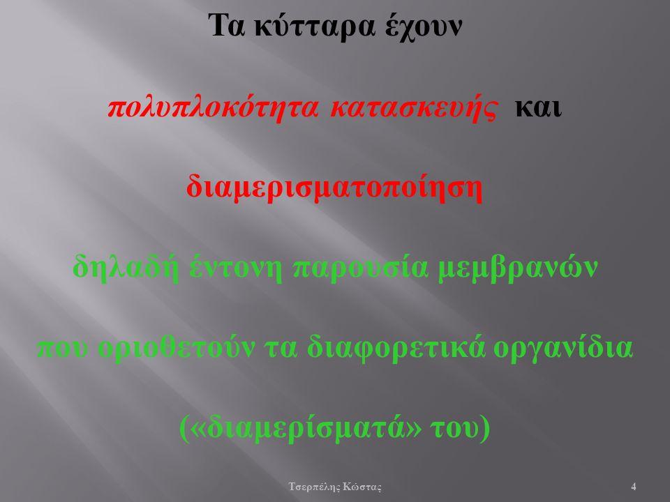 Ε.Κ. Φ. Ε. ΝΑΞΟΥ - ΚΥΤΤΑΡΟΛΟΓΙΚΟ ΕΡΓΑΣΤΗΡΙΟ ΝΟΣΟΚΟΜΕΙΟ Κ.