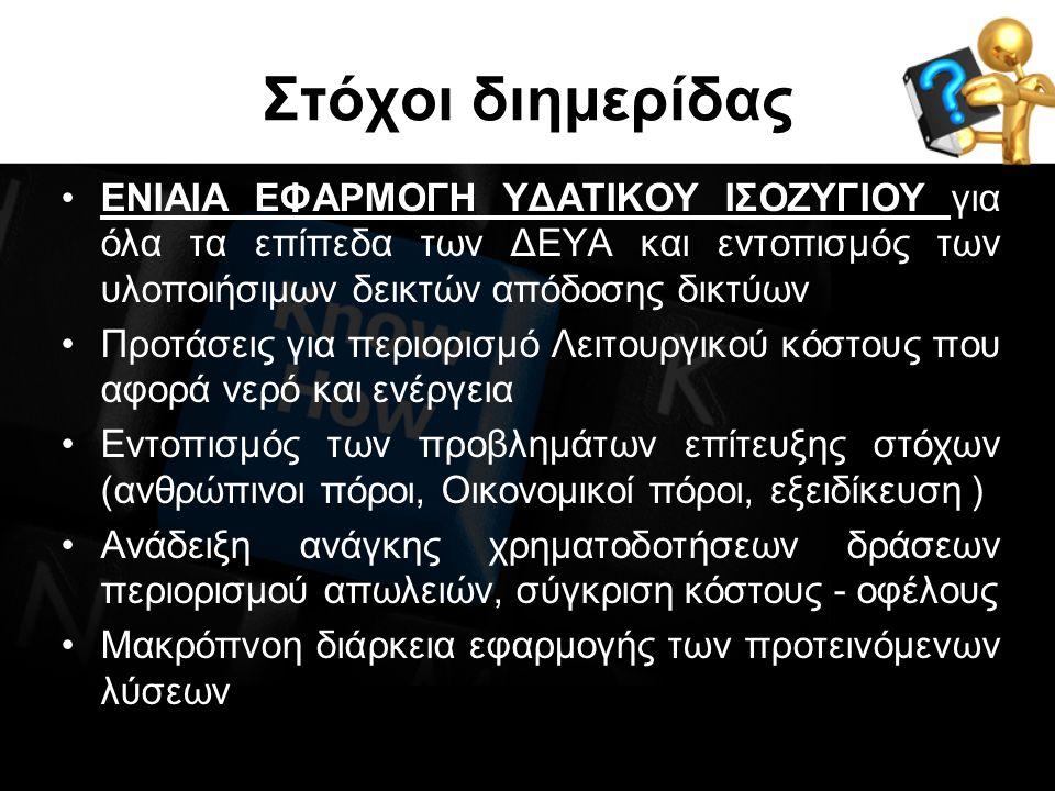 ΕΡΩΤΗΜΑΤΟΛΟΓΙΟ ΒΑΣΙΚΩΝ ΣΤΟΙΧΕΙΩΝ ΔΙΚΤΥΩΝ