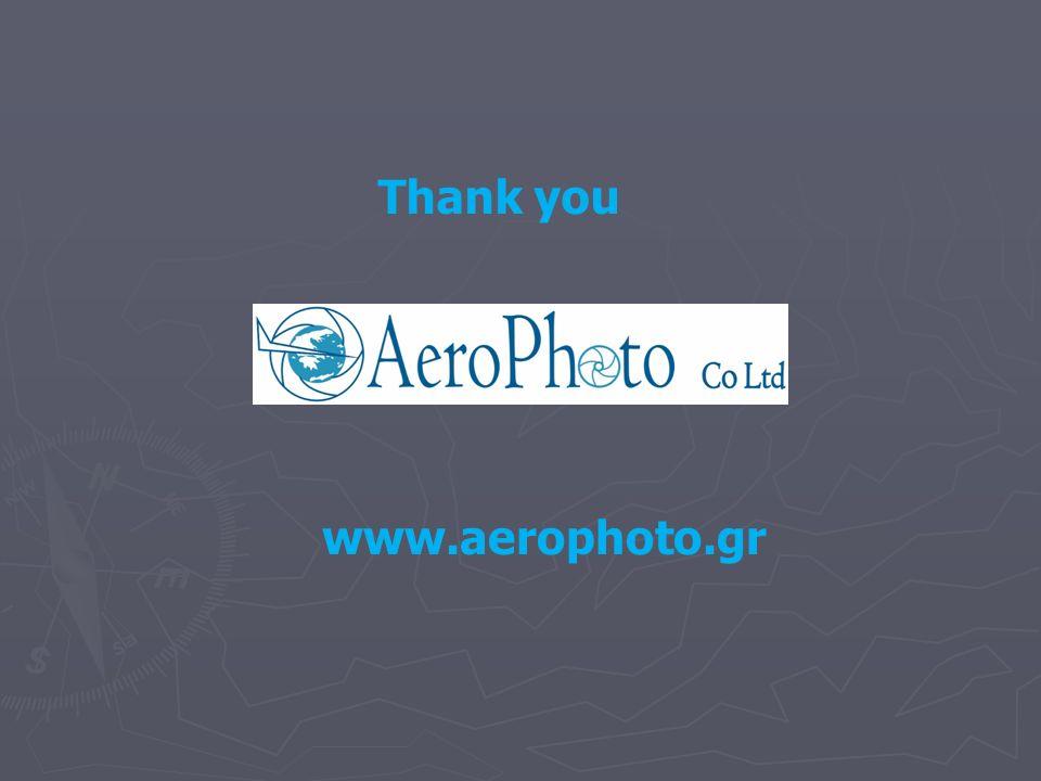 Thank you www.aerophoto.gr