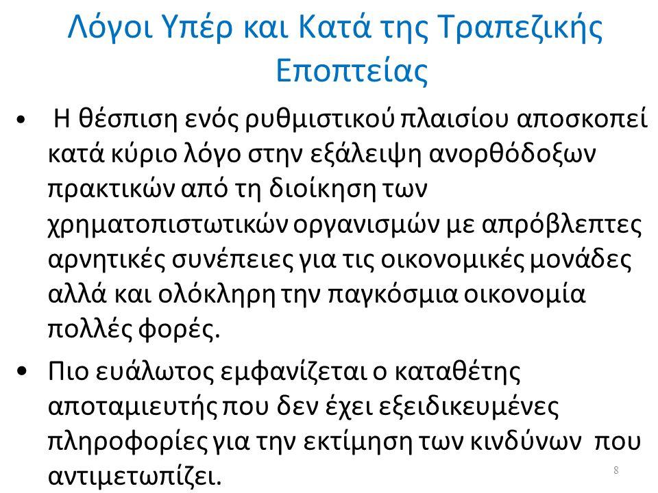 Σημείωμα Αναφοράς Copyright Πανεπιστήμιο Πατρών, Αθανάσιος Τσαγκανός, 2015.