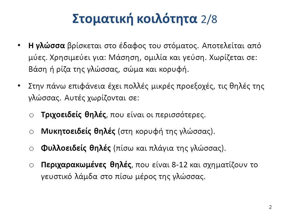 Δυσκοιλιότητα – Θεραπεία 2/4 4.Φαρμακευτική αγωγή: περιλαμβάνει 4 κατηγορίες φαρμάκων: i.Τα αυξάνοντα τον όγκο των κοπράνων (φύλλα ψυλλίου, πίτυρο σιτηρών).