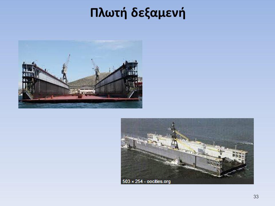 Πλωτή δεξαμενή 33