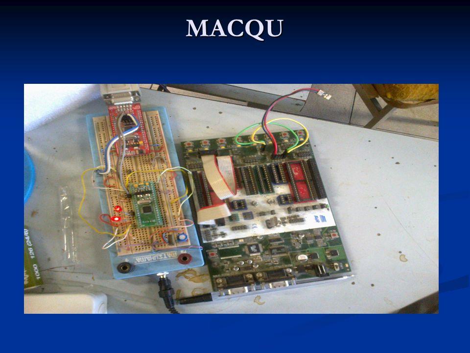 MACQU