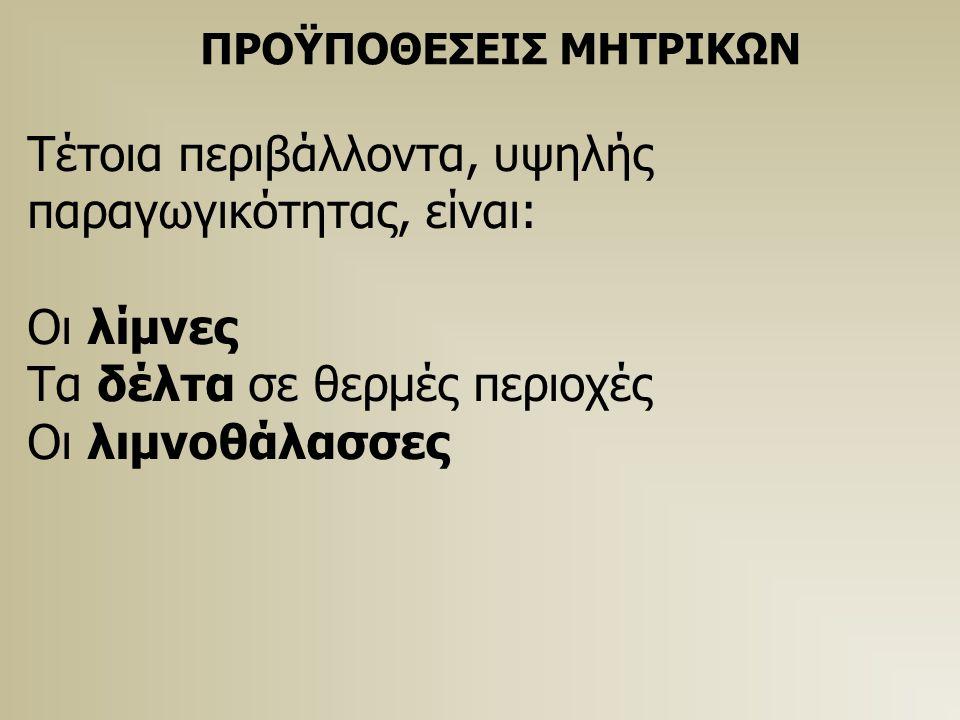 ΚΗΡΟΓΟΝΟ Εικόνα 7 (Gluyas and Swarbrick, 2004)