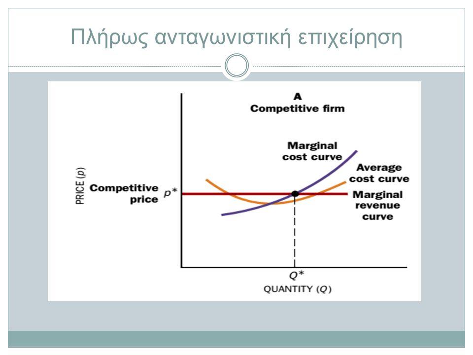 Εργατικές ενώσεις Οι υψηλοί μισθοί των μελών των εργατικών ενώσεων σε έναν κλάδο της οικονομίας: Περιορίζουν την απασχόληση σε αυτόν τον κλάδο με αποτέλεσμα να αυξάνεται η προσφορά εργασίας σε άλλους κλάδους της οικονομίας και να ασκούνται πτωτικές μειώσεις στους μισθούς των εργαζομένων που δεν ανήκουν σε εργατικές ενώσεις.