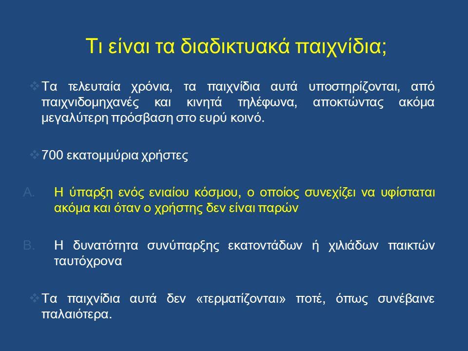 Θεραπευτικές Παρεμβάσεις και υποτροπές στο τρίμηνο – Σύγκριση αποτελεσματικότητας (Σιώμος 2013) ΥΠΟΤΡΟΠΗ ΣΤΟ ΤΡΙΜΗΝΟ ΜΕΤΑ ΤΗ ΘΕΡΑΠΕΥΤΙΚ Η ΠΑΡΕΜΒΑΣΗ Συμβουλευτική του εφήβου (4 συνεδρίες) και ψυχοεκπαίδευσ η γονέων Πρόγραμμα CBT 12 συνεδριών, και ψυχοεκπαίδευ ση γονέων, Πρόγραμμα CBT 12 συνεδριών σε συνδυασμό με φαρμακοθεραπεί α και ψυχοεκπαίδευση γονέων Πρόγραμμα CBT 12 συνεδριών σε συνδυασμό με φαρμακοθεραπεί α, βραχεία νοσηλεία και ψυχοεκπαίδευση γονέων ΟΧΙ3(16,7%)9(75%)5(71,4%)2(33,3%) ΝΑΙ15(83,3%)3(25%)2(28,6%)4(66,7%) ΣΥΝΟΛΟ18(100%)12(100%)7(100%)6(100%)