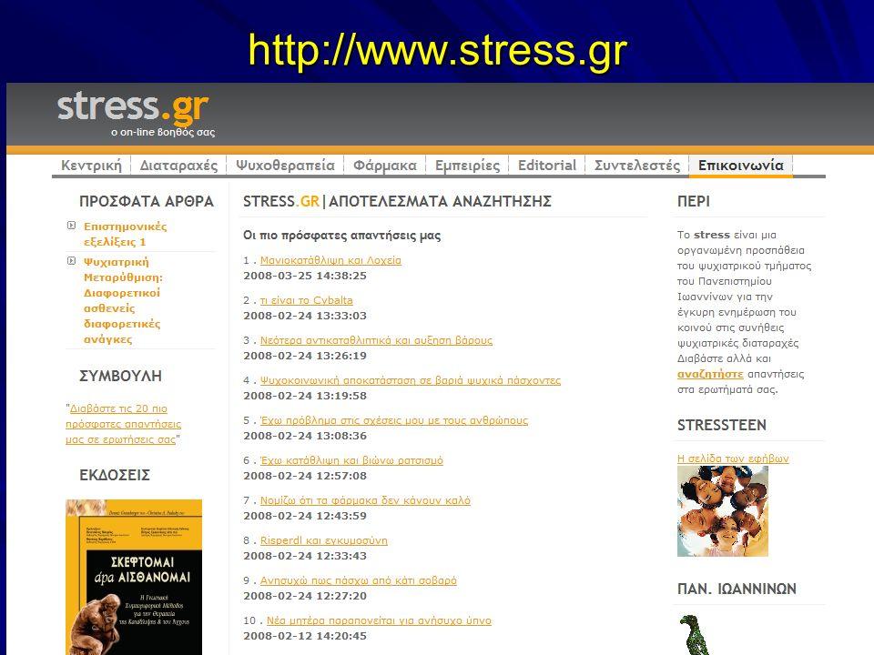 http://www.stress.gr
