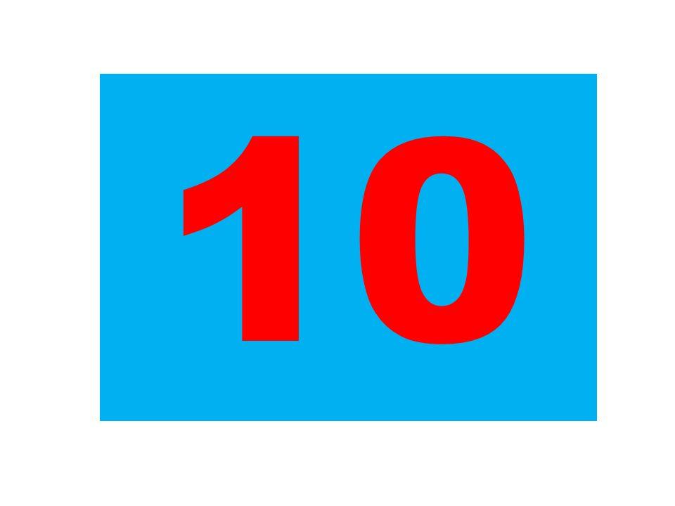 5.ΑΝΑΛΟΓΑ ΜΕ ΤΗΝ ΠΙΕΣΗ ΤΟΥ ΑΤΜΟΥ ΣΤΗΝ ΕΞΟΔΟ ΤΟΥ ΑΠΟ ΤΟ ΣΤΡΟΒΙΛΟ ΔΙΑΚΡΙΝΟΝΤΑΙ ΣΕ: α) ΣΤΡΟΒΙΛΟΥΣ ΜΕ ΕΛΕΥΘΕΡΗ ΕΞΑΤΜΙΣΗ, ΠΟΥ ΕΞΑΓΟΥΝ ΣΤΗΝ ΑΤΜΟΣΦΑΙΡΑ.