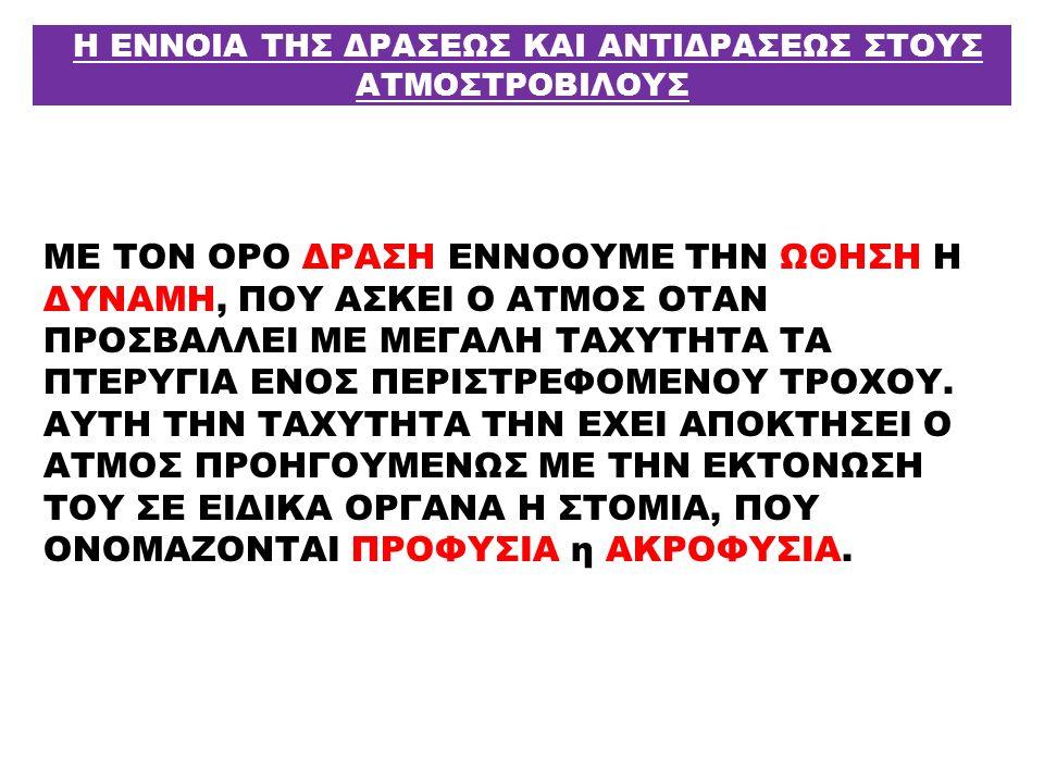 ΚΕΦΑΛΑΙΟ ΕΙΚΟΣΤΟ ΕΒΔΟΜΟ