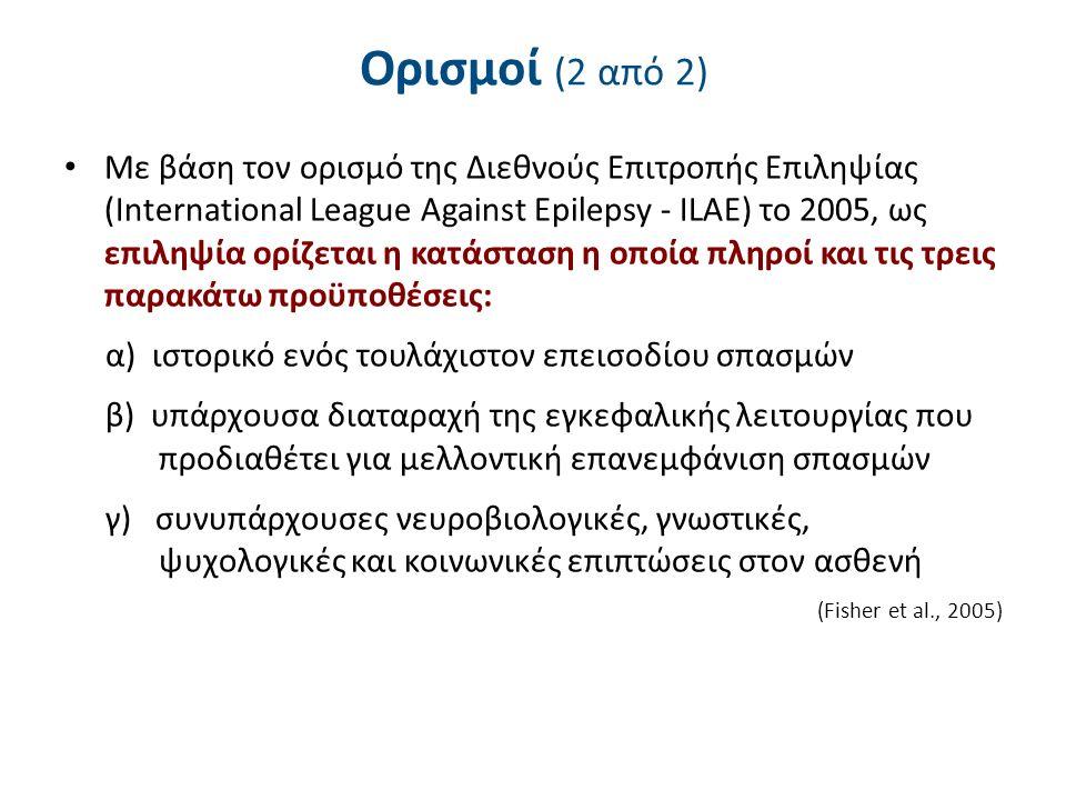 Σημείωμα Αναφοράς Copyright Τεχνολογικό Εκπαιδευτικό Ίδρυμα Αθήνας, Γραμματοπούλου Ειρήνη 2014.