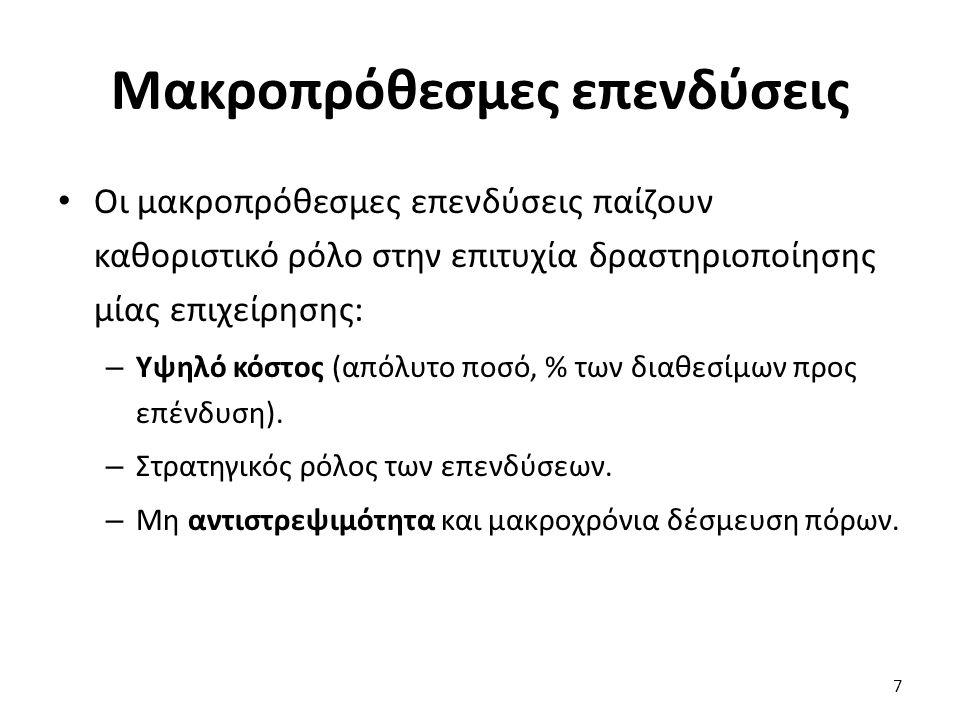 Ηθικές παράμετροι (1 από 2) Κατά την έγκριση: – Προκατάληψη αυτού που εισηγείται το έργο, Το έργο μου !!.