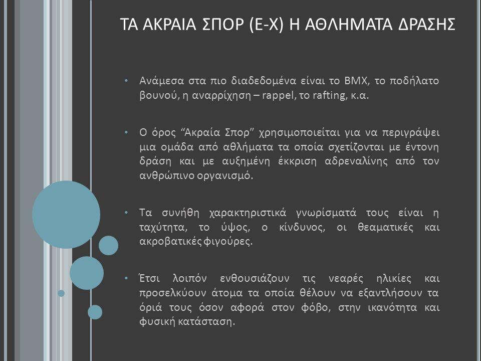 ΕΥΧΑΡΙΣΤΩ Γιώργος Κυπραίος Τηλ.27310-89658 Κιν.