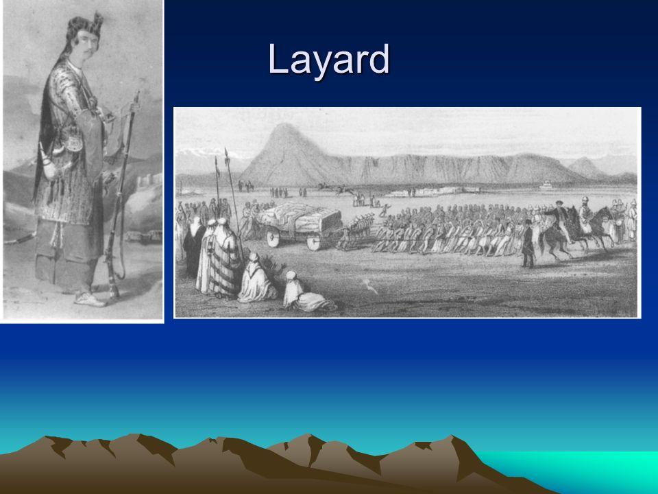 Layard