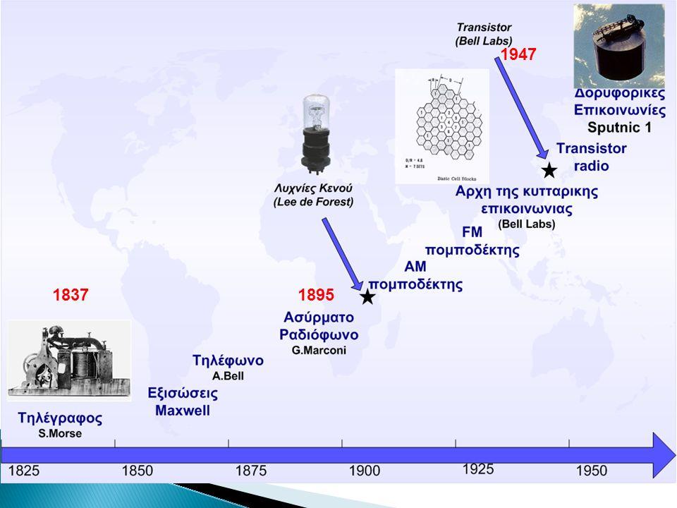 18371895 1947