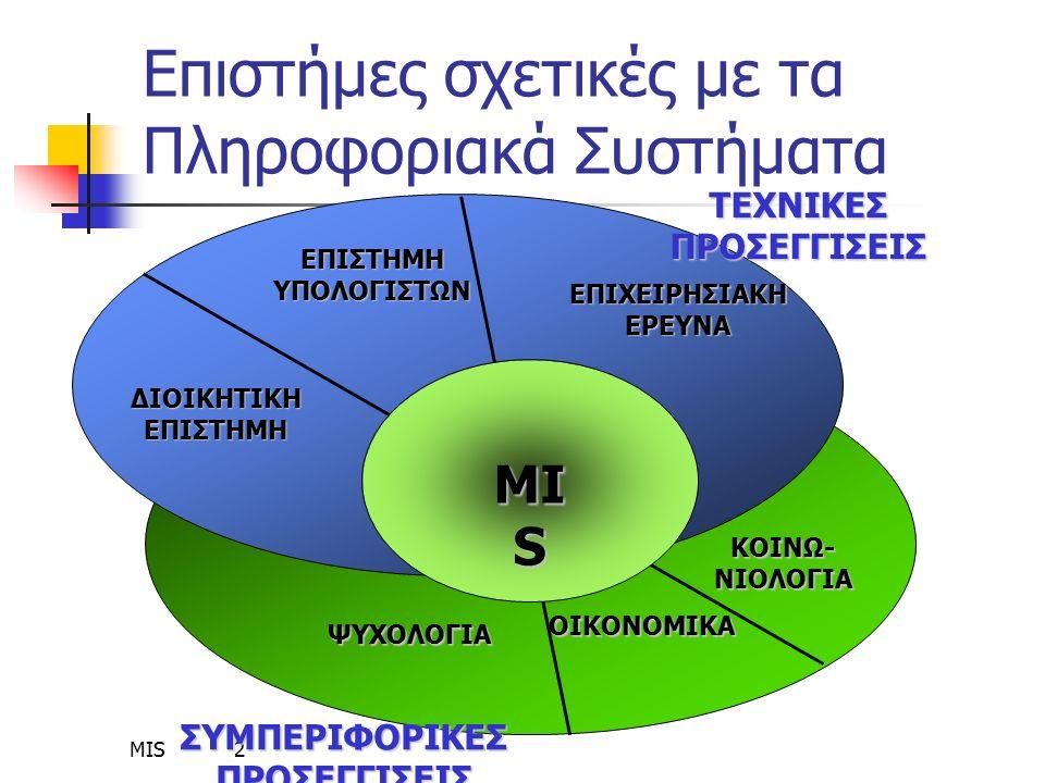 Οι Πολίτες που Γνωρίζουν ΧρησιμοποιούνΧρησιμοποιούν ΜεταδίδουνΜεταδίδουν ΔιαχειρίζονταιΔιαχειρίζονται Πληροφορία ! Στην Κοινωνία της Πληροφορίας
