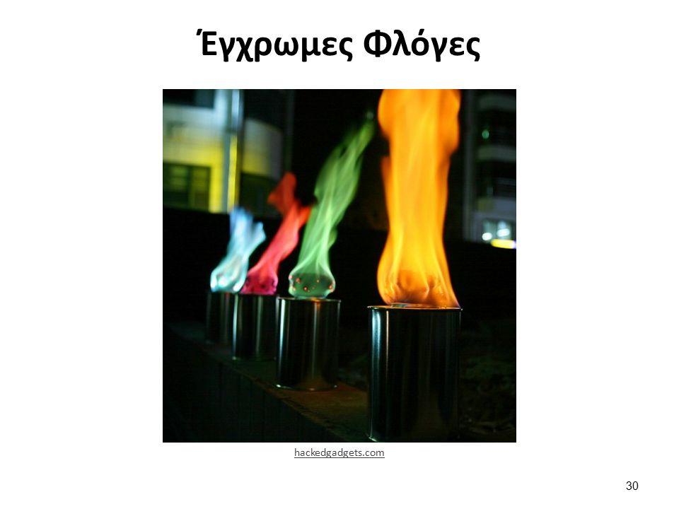 Έγχρωμες Φλόγες hackedgadgets.com 30